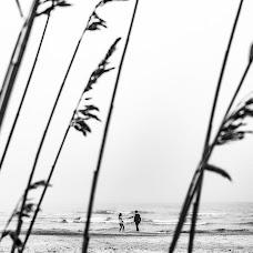 Свадебный фотограф Donatas Ufo (donatasufo). Фотография от 09.04.2017