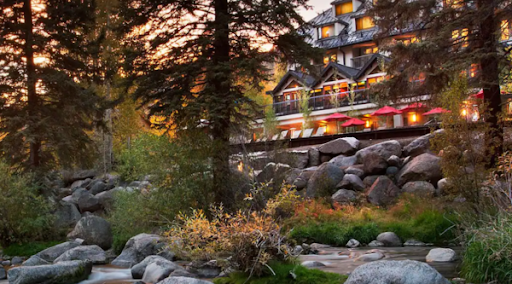 Denver Deals: National Donut Day, Grand Hyatt Vail's Father's Day BBQ & More!