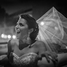 Wedding photographer Pedro Nurse (pedronurse). Photo of 06.01.2015