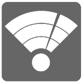 Wi-Fi Monitoring