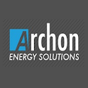 Archon Energy Solutions icon