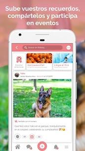 Midoog – La app de tu mascota 2