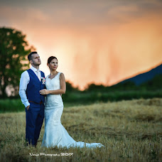 Wedding photographer Vanja Hadžiavdić (VanjaHadziavdi). Photo of 26.07.2017