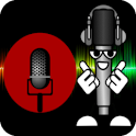 best Changer Your Voice icon