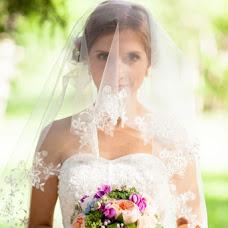 Wedding photographer Ekaterina Chipcheeva (kat-chipcheeva). Photo of 18.09.2014
