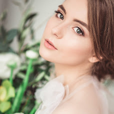Wedding photographer Viktoriya Eleanor (Eleanor). Photo of 29.05.2016