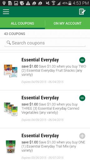【免費購物App】Farm Fresh Food & Pharmacy-APP點子