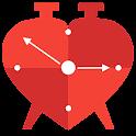 Tetra Alarm icon