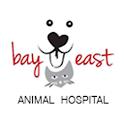 Bay East Vet icon