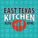 KLTV & KTRE East Texas Kitchen