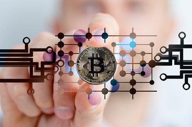 Bitcoin Profit -  Kryptowährung investieren