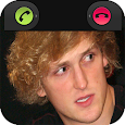 Call from Logan Paul 2018