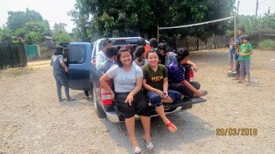 Photo: Nong Kiao (Community E&P)