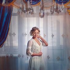 Wedding photographer Yuliya Zayceva (YuliaZaiceva). Photo of 28.04.2016