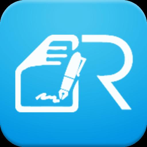 Redox - משרד תיווך דיגיטלי