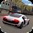 Extreme Turbo Racing Simulator 4.2 Apk