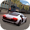 Extreme Turbo Racing Simulator file APK Free for PC, smart TV Download