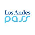 Los Andes Pass icon