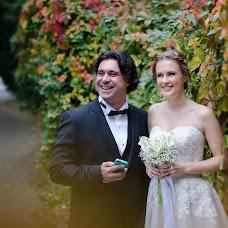 Hochzeitsfotograf Anatoliy Yakovlev (yakovlevphoto). Foto vom 19.05.2016