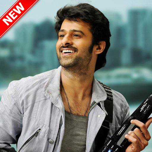 download prabhas hd wallpapers on pc mac with appkiwi apk downloader download prabhas hd wallpapers on pc