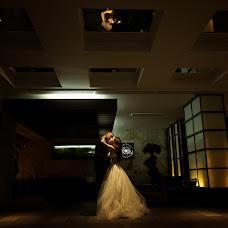 Wedding photographer Anastasiya Novik (Ereignis). Photo of 05.03.2018