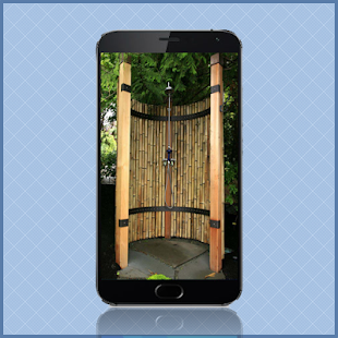 300 DIY Crafts Bamboo Project & Ideas - náhled