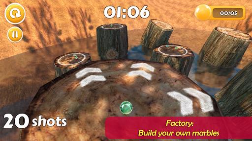 Marble Legends: 3D Arcade Game 1.1.7 {cheat|hack|gameplay|apk mod|resources generator} 5