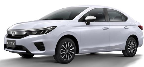 new honda most loved car for tech lovers