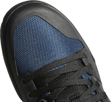 Five Ten Freerider Contact Flat Pedal Shoe alternate image 37