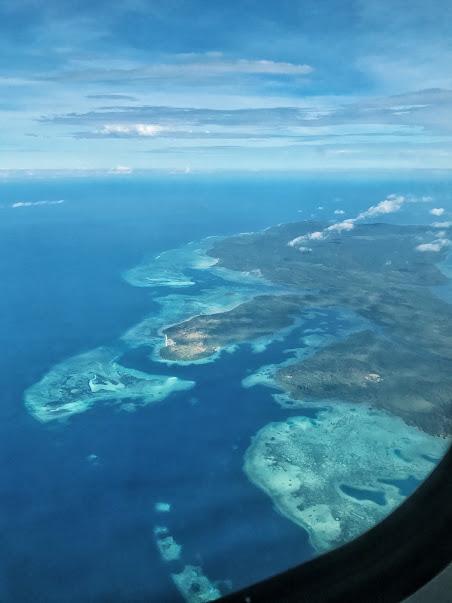 tanimbar indonesia