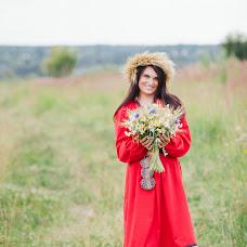 Wedding photographer Ilya Gavrilyuk (GIliya). Photo of 23.07.2015