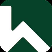 北洲ハウジング公式アプリ