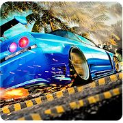 Speed Bump Car Crash Challenge: Smash Car Stunts APK Descargar