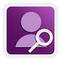 eFace - Face Recognition icon