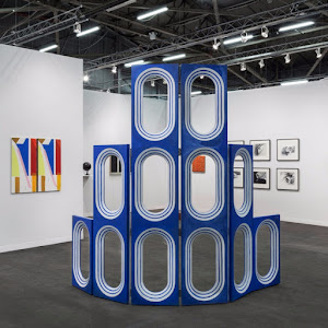 the-armory-show-2017-installation-view-galerie-frank-elbaz