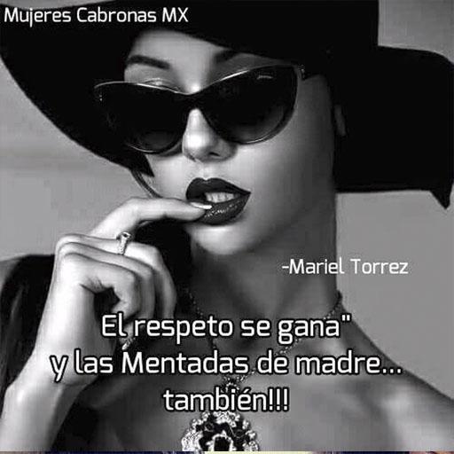 Frases Cabronas Para MujeresMX