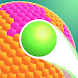 Ball Paint - Androidアプリ