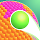 Ball Paint APK