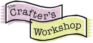 Crafters Workshop