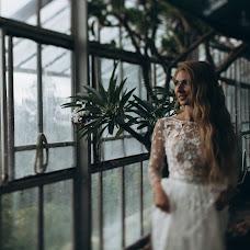 Wedding photographer Svetlana Verbilo (Svetta). Photo of 10.09.2018