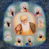 Shabad Gurbani Songs, Kirtan, Path & Nitnem