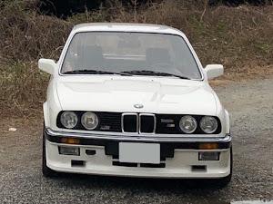 M6 E24 88年式 D車のカスタム事例画像 とありくさんの2020年03月02日07:04の投稿