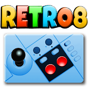 Retro8