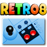 Retro8 (NES Emulator) 1.1.6 (Paid)