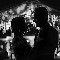 Esküvői fotós Adri jeff Photography (AdriJeff). Készítés ideje: 16.04.2018