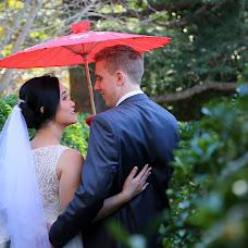 Wedding photographer Mathew  (Mathew22). Photo of 12.02.2019