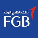FGB Mobile icon