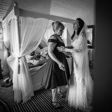 Wedding photographer Kristida Tida (Kristida). Photo of 16.04.2018