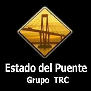 Estado del Puente - GrupoTRC