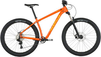Salsa 2018 Timberjack NX1 27.5+ Mountain Bike